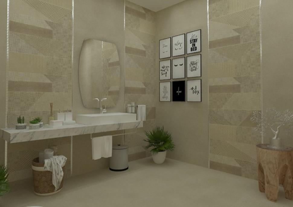 Wall Tile Ceramic